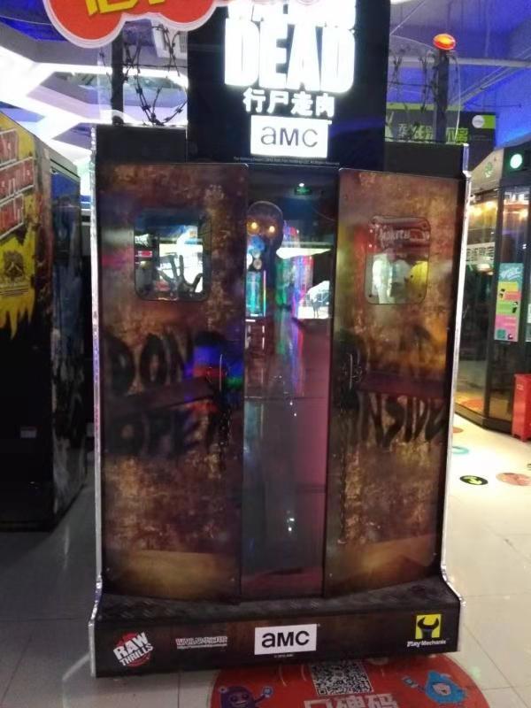 广州回收二手模拟游戏机价格 价高同行