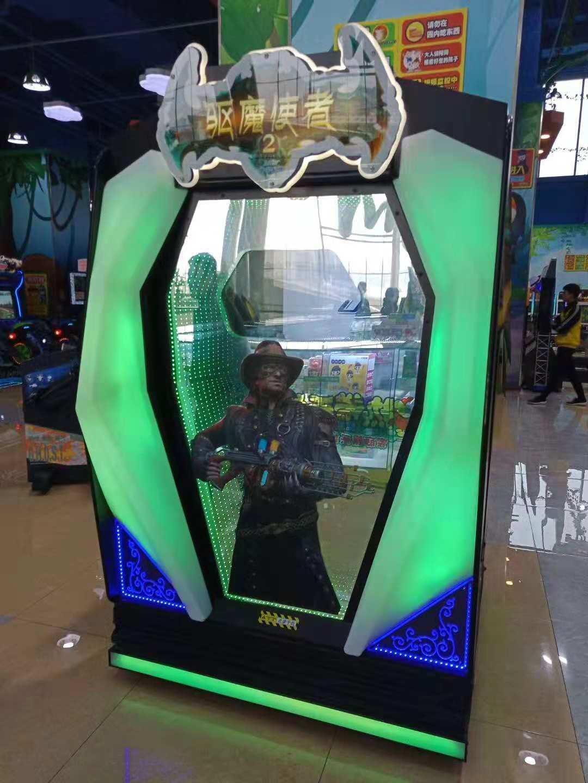 上海哪有游戏机回收价格 价高同行