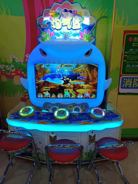 北京游戏机回收厂家
