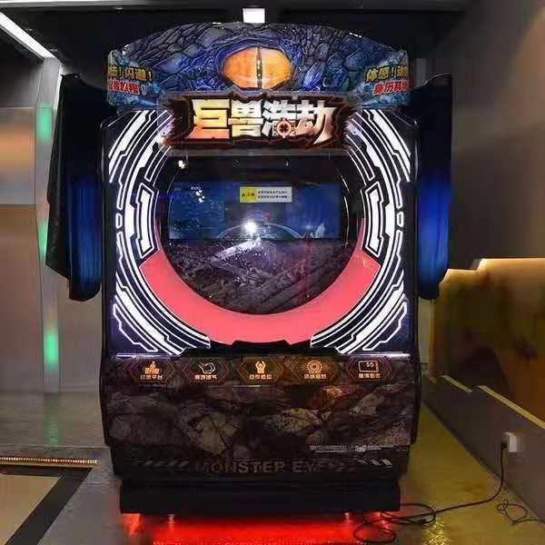 深圳游戏机回收价格