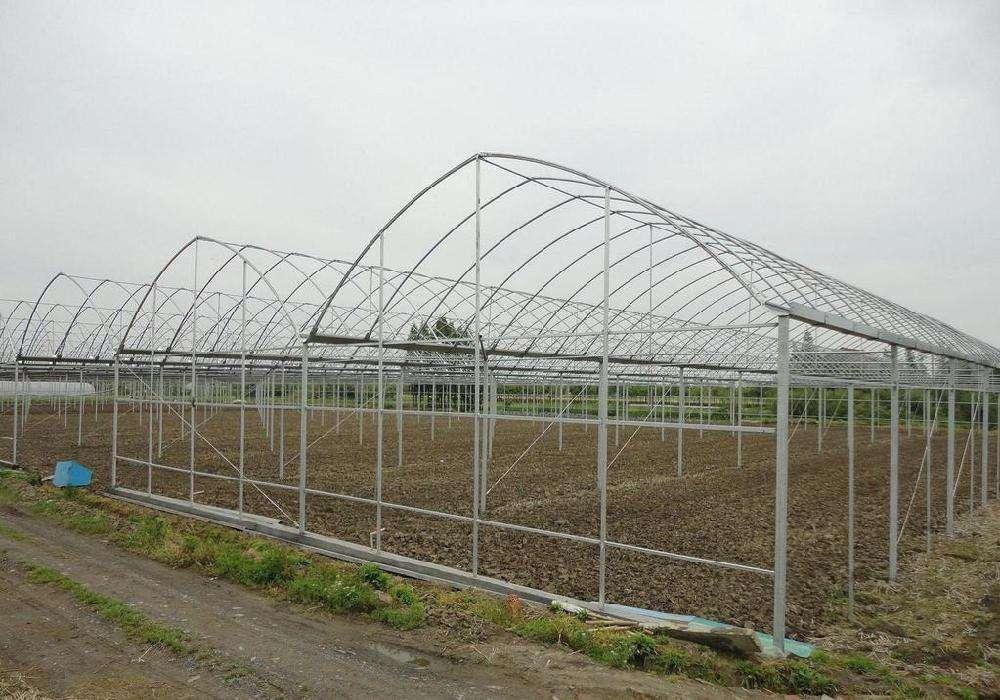 北京温室大棚保温管质量稳定可靠