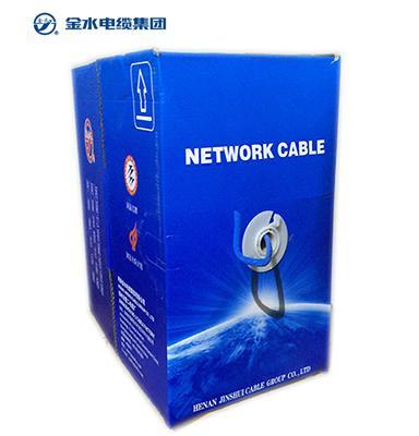 鋁合金電纜的區別是什么