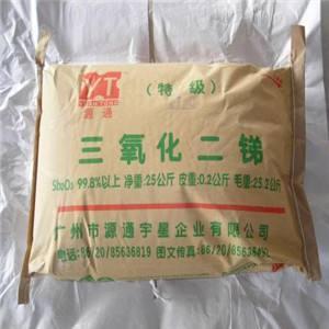 苏州回收塑料助剂现场结算 大量回收