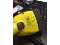 珠海回收康耐視讀碼器價格詳情 多年收購經驗