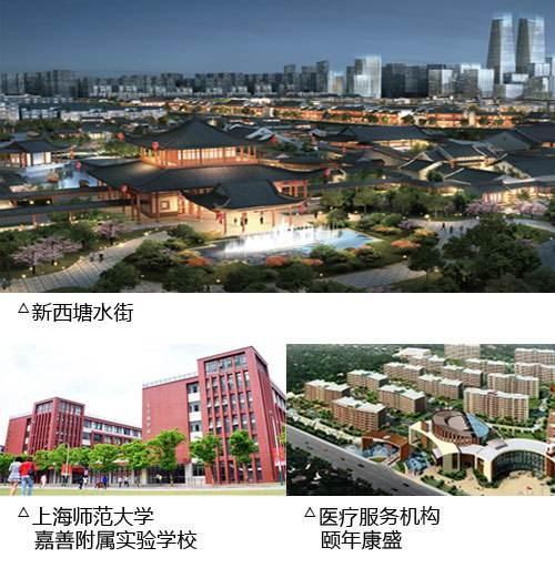 孔雀城距离上海路程