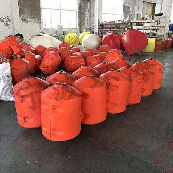 北京警示浮筒美观耐用 耐温耐冻