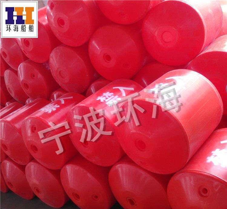 衢州警示浮筒厂家直销