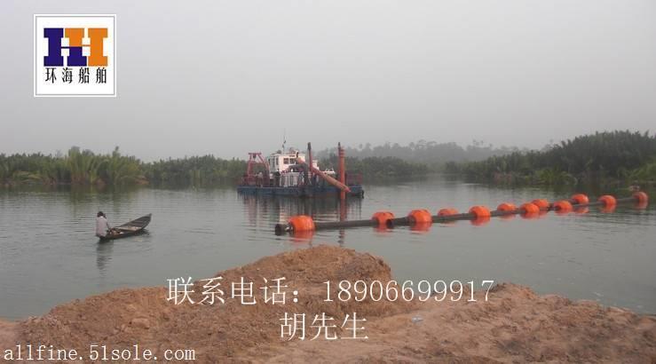 湖南疏浚管浮厂家直销