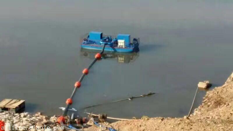 湖北疏浚管浮批发 耐酸碱耐碰撞