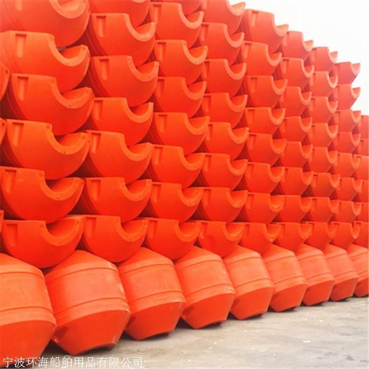 黑龙江疏浚管浮生产厂家