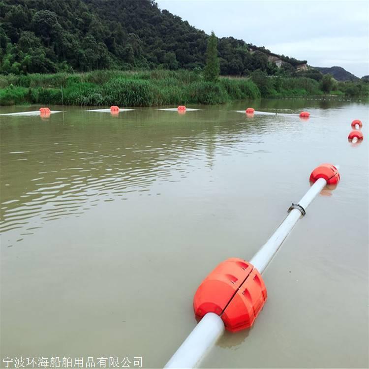 浙江疏浚管浮供应