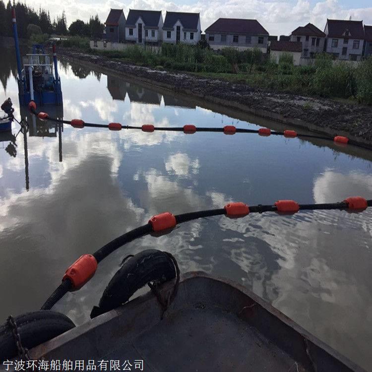 上海疏浚管浮厂家直销