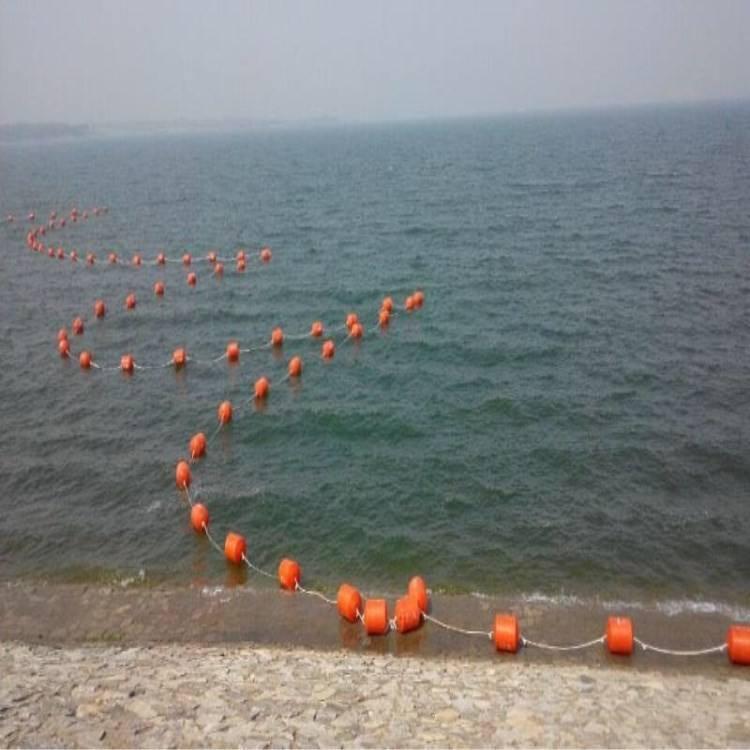北京拦污方案拦污排安装 耐磨耐腐蚀