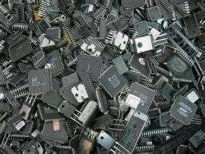 深圳回收电子料厂家