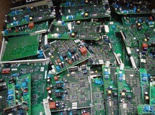 阳江专业回收电子料