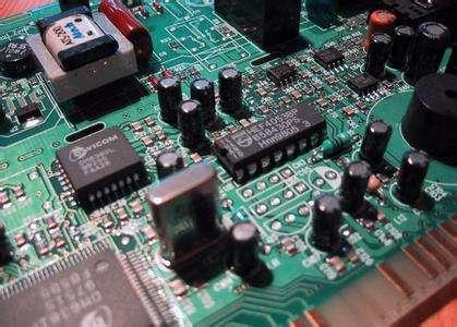 茂名专业回收电子元器件
