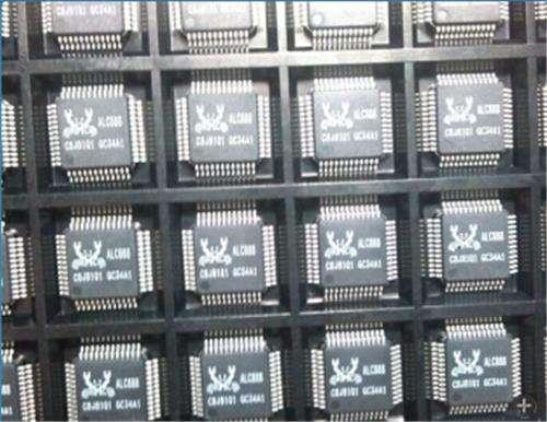 汕头专业回收电子元器件