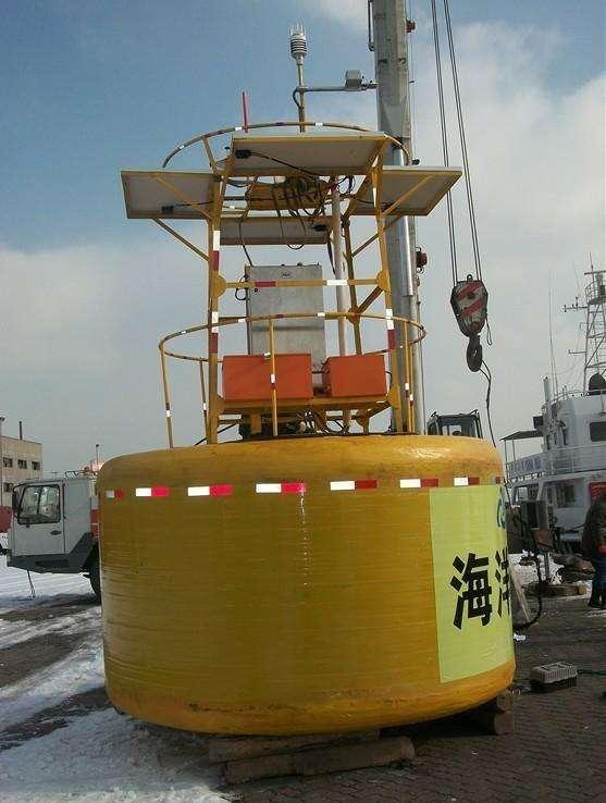 广西浮标生产厂家 应用广泛