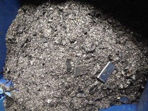 廣州錫膏回收價格行情