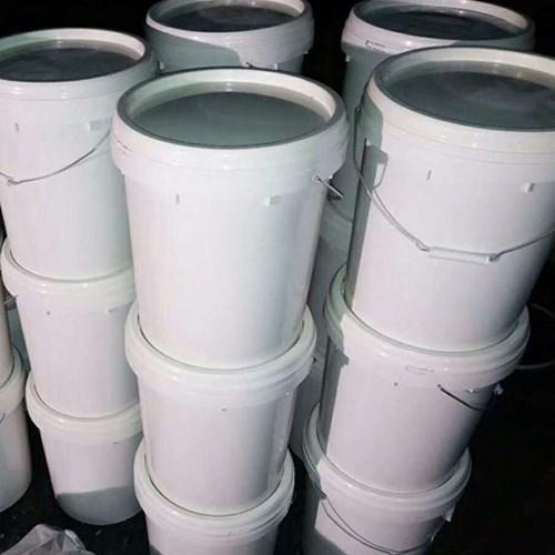 河北鍋爐固體變色臭味劑促銷
