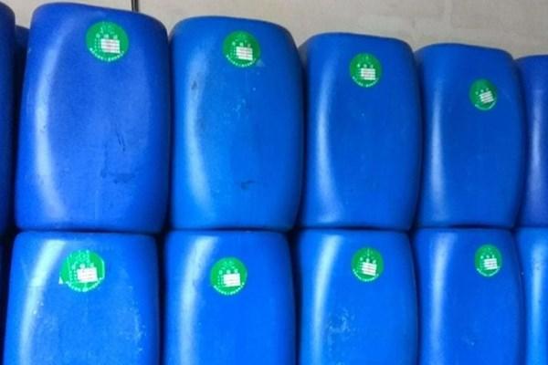 鍋爐固體無味染色劑生產商