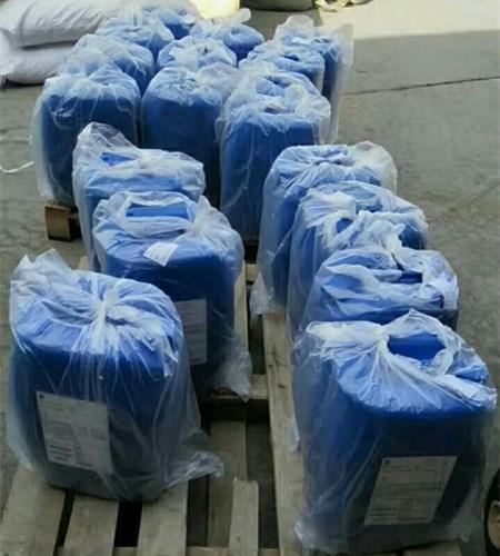 河北鍋爐高效除垢劑品牌