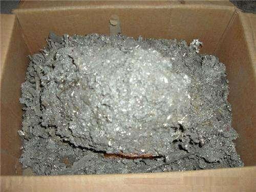 廣州錫膏回收廠家