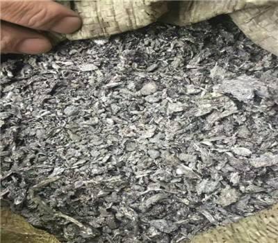 廣州錫膏回收廠家有哪些
