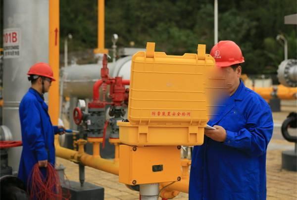 上海防雷接地装置施工方法及注意事项
