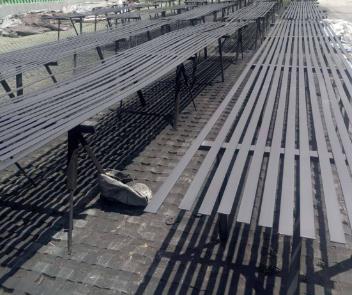 黑龙江纳米防腐接地线规格
