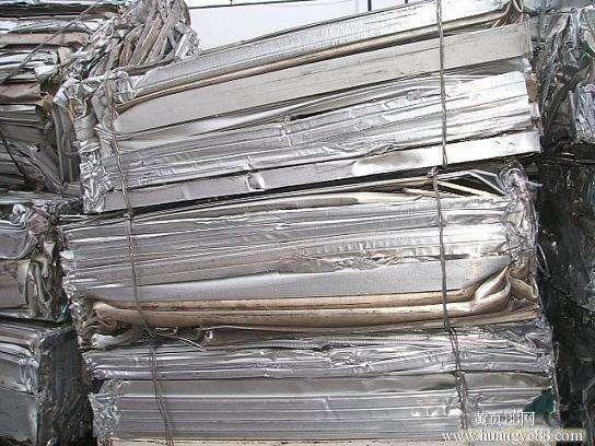 广州废金属回收长期回收