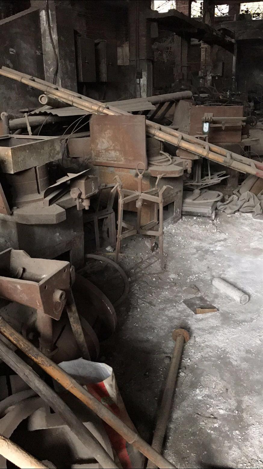 南沙废铜回收公司随叫随到