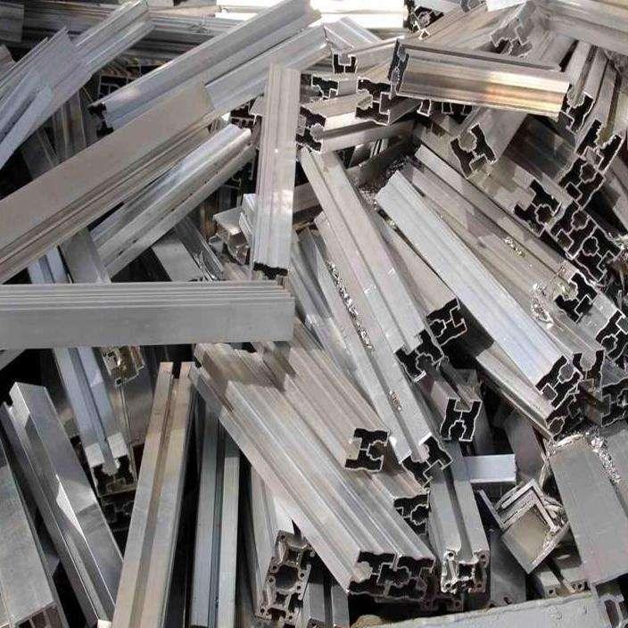 废铜回收公司服务商