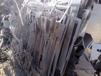 南沙废铜回收长期回收