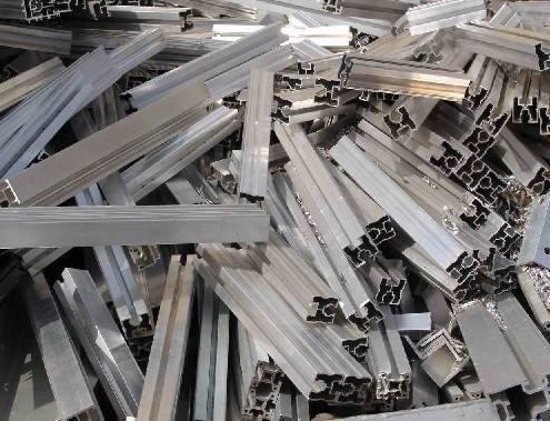 南沙废铜回收全国回收