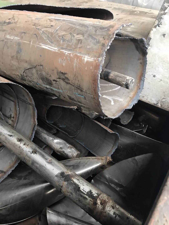 南沙废铜回收价高同行