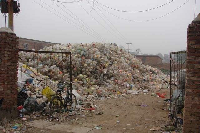 白云废品回收当场回收