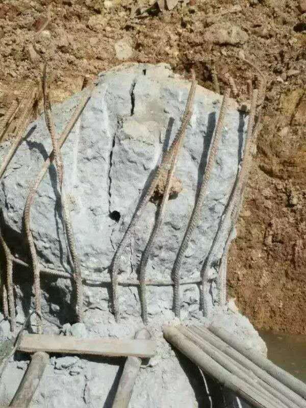 柳州大型专打硬石头设备供应