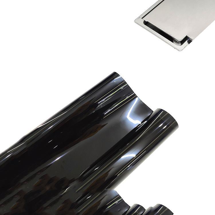上海原色膜生产厂家