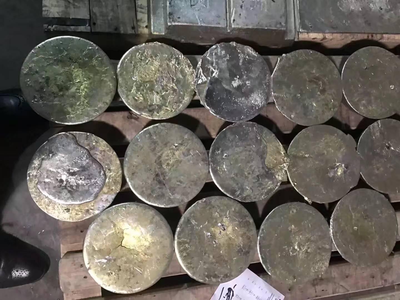 溧阳环保锡渣回收价格