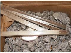 合肥无铅锡渣回收