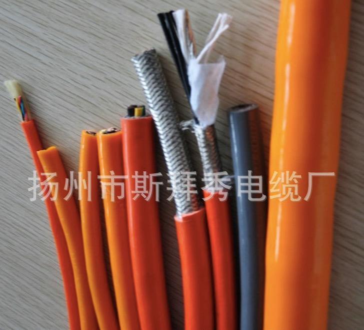 江蘇JHSB耐海水電纜規格
