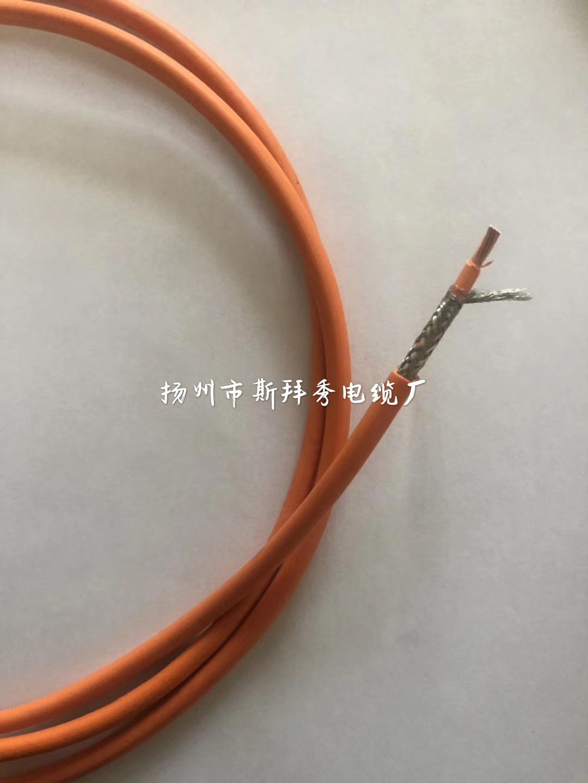 江苏充电桩电缆哪家质量好