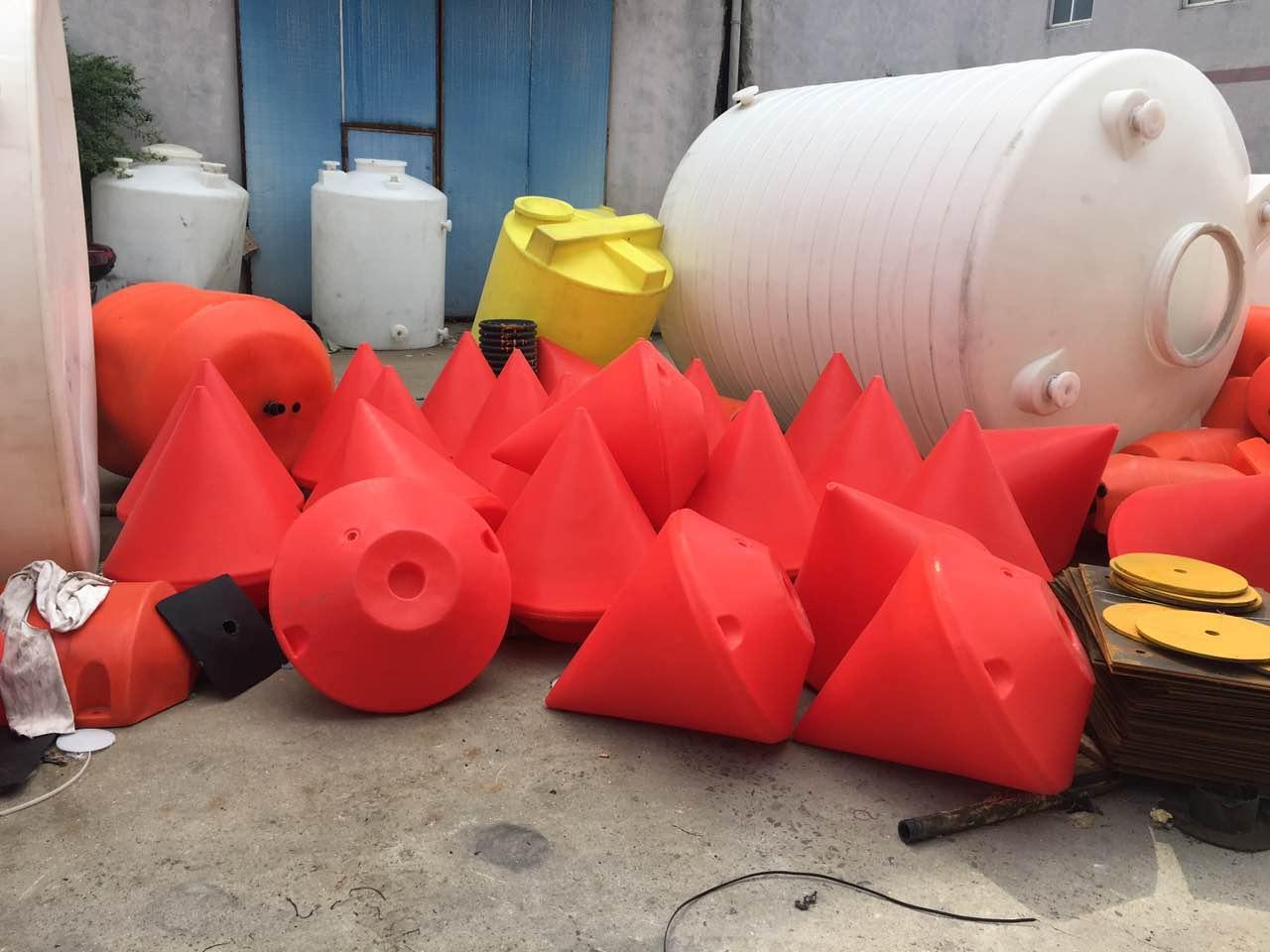 西藏管道塑料浮筒厂家