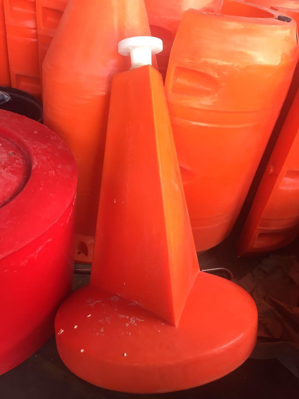 山西管道塑料浮筒型号