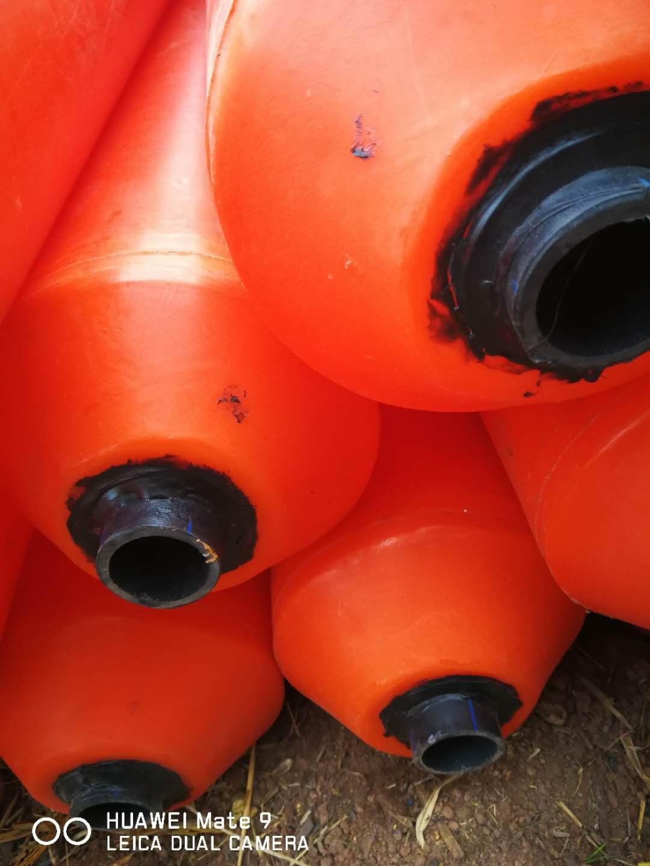 湖州管道塑料浮筒批发