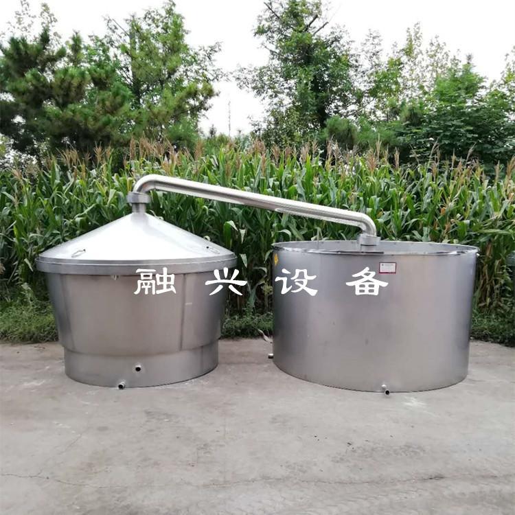 济南葡萄酒罐生产厂家图片