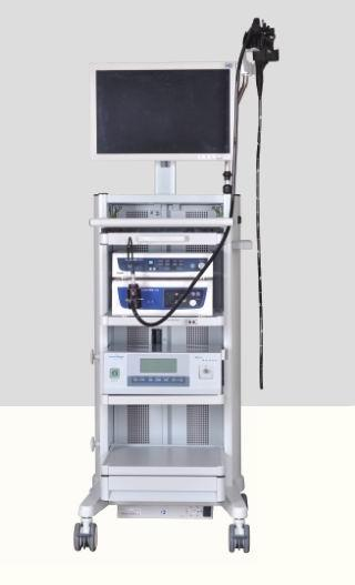 河北电子肠镜
