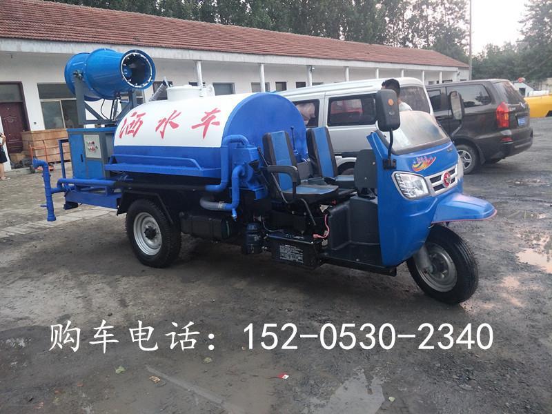 浙江时风洒水车报价-技术专业