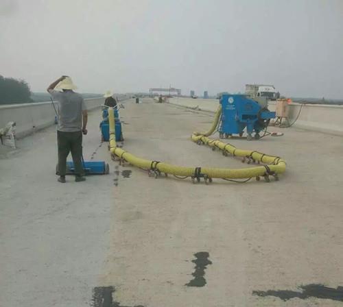 三涂fyt-1改进型防水层-FYT-1桥面铺装防水材料